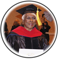 Henrietta Knight PhD